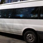 ford-transit2014-03-25 09.21.45