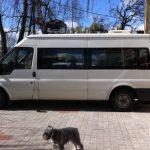 ford-transit2014-03-25 11.43.17