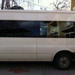 ford-transit2014-03-25 13.43.26