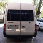 ford-transit2014-03-25 13.43.45