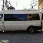 ford-transit2014-03-25 14.38.55
